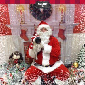 Pia Pia seeing Santa 2016 09ac501f-03c7-4d21-bfd5-5e88e117aa98