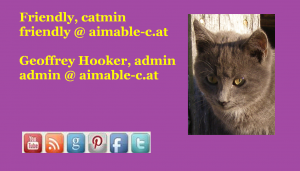 Back of my business card!AimableCard-BACK-large-3