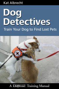 DogDets_FINALcover