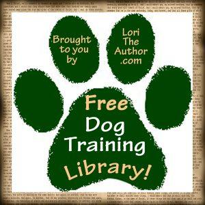 Free Dog Training Logo_edited-3