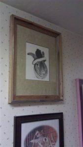 bunny-portrait (Small)