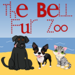 Profile picture of Bell Fur Zoo
