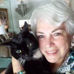 Profile picture of Kathryn Goerig-Eastlake