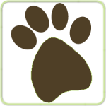 Profile picture of Pet South, llc