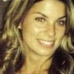 Profile picture of Christina Fabrizio