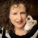 Profile picture of About Pet Rats