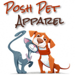 Profile picture of Posh Pets