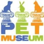 Profile picture of The Pet Museum