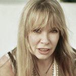 Profile picture of Lola Teigland