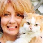 Profile picture of Herman TattleCat & Kimberley Koz