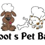 Profile picture of Ledfoots Pet Bakery