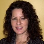 Profile picture of Lori Verni-Fogarsi