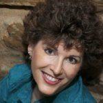 Profile picture of Amy Shojai, CABC