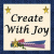 Profile picture of Create With Joy