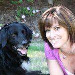 Profile picture of Julie Melfi
