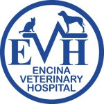 Profile picture of Encina Veterinary Hospital