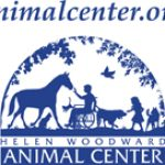 Profile picture of Helen Woodward Animal Center