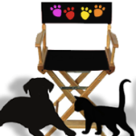 Profile picture of Kristin Dewey /Pet Friendly Hlwd