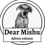 Profile photo of Mishu