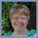 Profile picture of Patricia Proctor